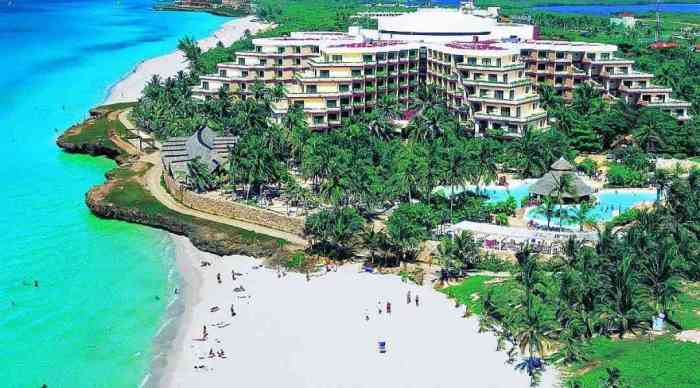 map-of-hotels-in-varadero-cuba-3