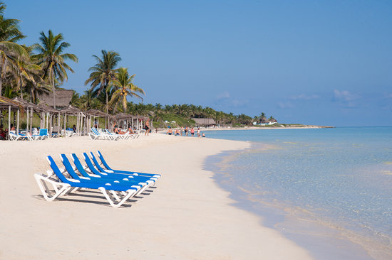 tryp-cayo-coco