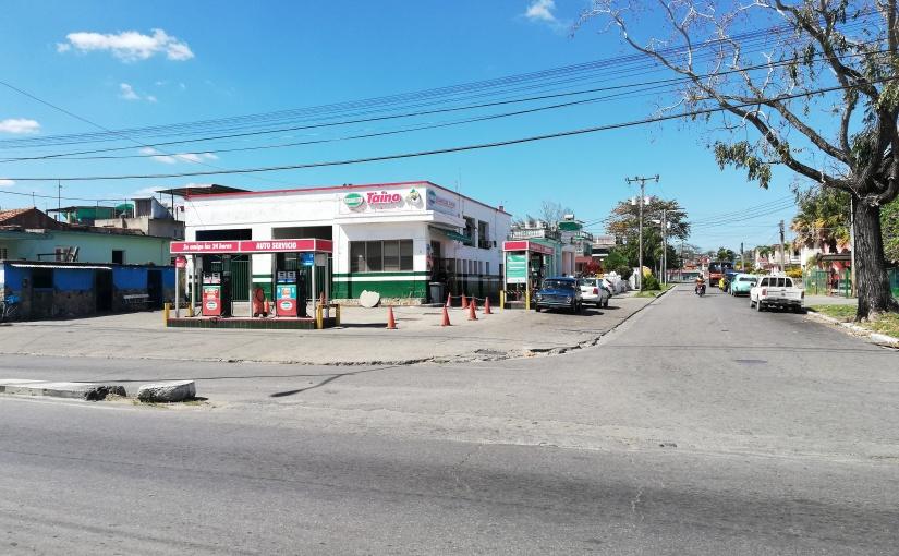 🇵🇱 Kryzys paliwowy na Kubie. Czego się spodziewać podróżując na Kubę w kolejnychtygodniach.